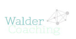 Lynne Walder Coaching
