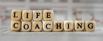 Finding a Credible Life Coach in an Unregulated Industry.